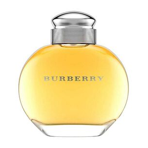 Burberry for Women Eau de Parfum Spray 30ml, 30ml, large
