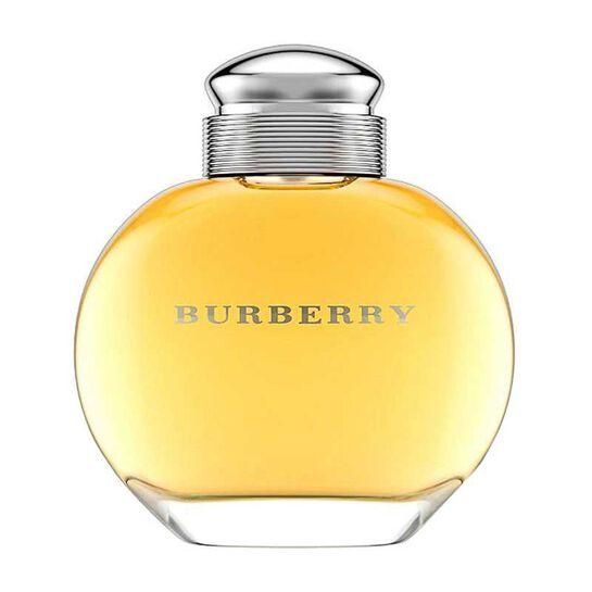 Burberry for Women Eau de Parfum Spray 30ml, 30ml, large