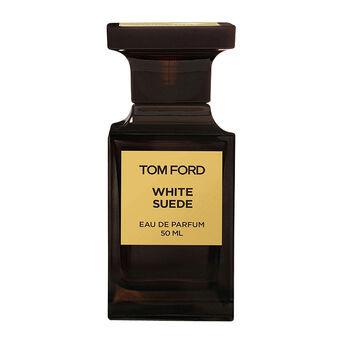 Tom Ford White Suede Eau De Parfum 50ml, , large