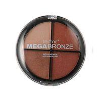 Technic Mega Bronze Compact 20g, , large