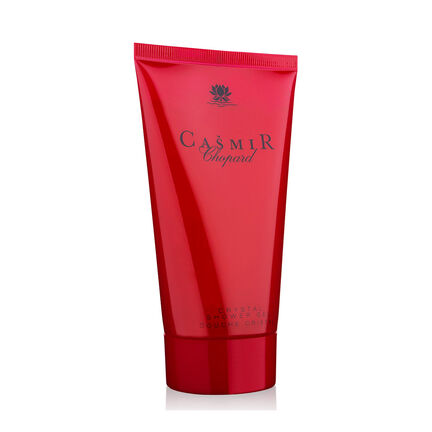 Chopard Casmir Shower Gel 150ml, , large