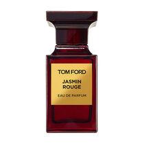 Tom Ford Jasmin Rouge Eau de Parfum Spray 50ml, , large