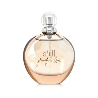J.Lo Still Eau de Parfum Spray 30ml, 30ml, large