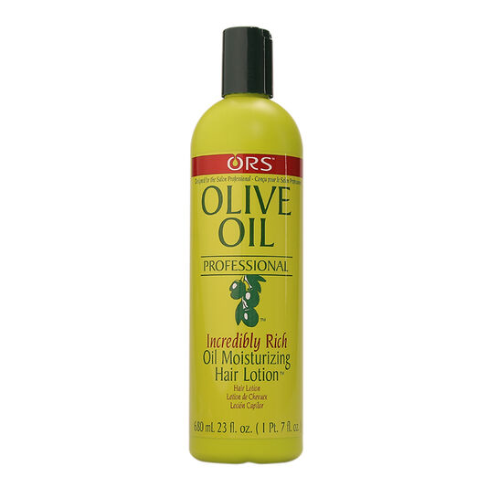 ORS Olive Oil Professional Incredibly Rich Hair Lotion 680ml, , large