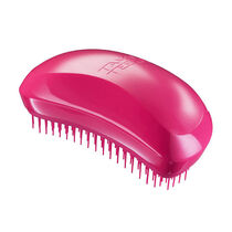 Tangle Teezer Original Styler Hairbrush Pink Fizz NO-HH-01, , large