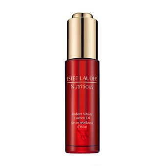 Estée Lauder Nutritious Radiant Vitality Essence Oil 30ml, , large