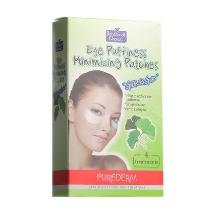 Purederm Eye Puffiness Minimizing Patches, , large