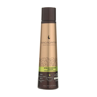 Macadamia Ultra Rich Moisture Conditioner 300ml, , large
