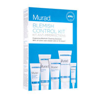 Murad Blemish Control 30 Day Kit, , large