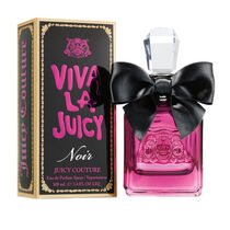 Juicy Couture Viva La Juicy Noir EDP Spray 100ml, , large