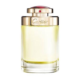 Cartier Baiser Fou Eau De Parfum Spray 50ml, , large