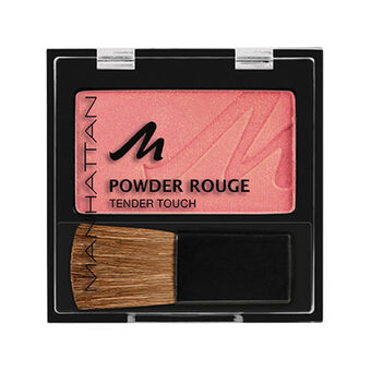Manhattan Powder Rouge 5g, , large