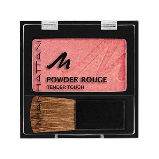Manhattan Powder Rouge 5g, , large