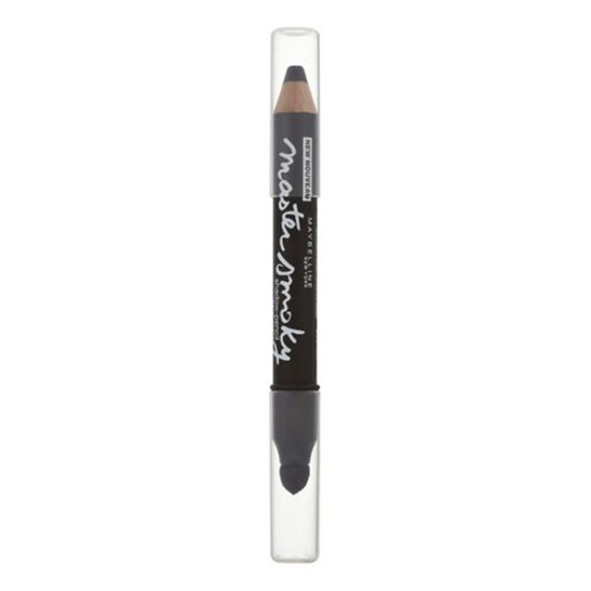 Maybelline Master Smoky Shadow Pencil, , large