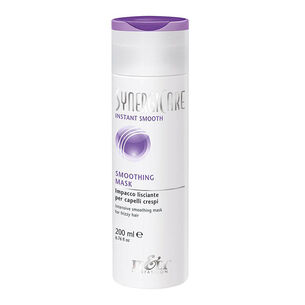 SynergiCare Smoothing Shampoo 250ml, , large