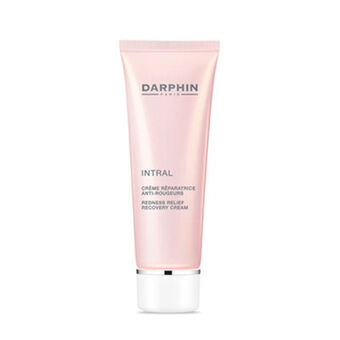 Darphin Paris Intral Redness Relief Recovery Cream 50ml, , large