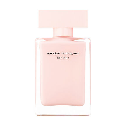 Narciso Rodriguez for Her Eau de Parfum Spray 50ml, , large