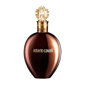 Roberto Cavalli Tiger Oud Eau de Parfum Spray Intense 75ml, , large