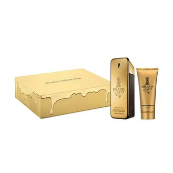 Paco Rabanne 1 Million Gift Set 50ml, , large