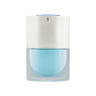 Lanvin Oxygene Eau de Parfum Spray 75ml, 75ml, large