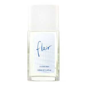 Mayfair Flair Eau de Cologne Spray 100ml, , large