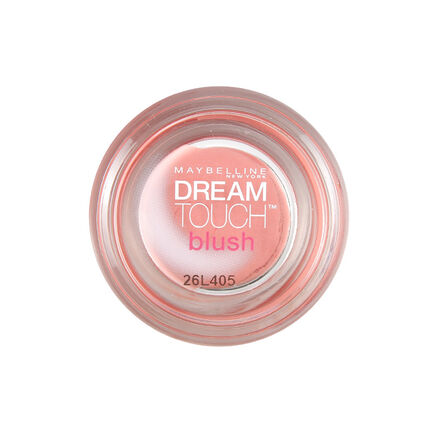 Maybelline Dream Lumi Touch Blusher7.5g, , large