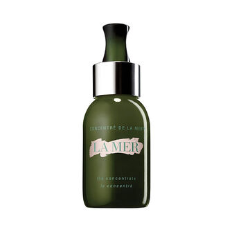 Creme De La Mer The Concentrate 30ml, , large