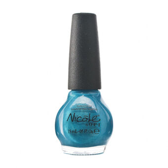 OPI Nicole by O.P.I Nail Lacquer 15ml, , large