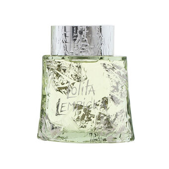 Lolita Lempicka L'Eau Au Masculin EDT Spray 100ml, 100ml, large