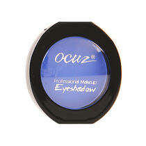 Ocuz Original Eyeshadow, , large