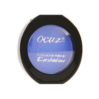 Ocuz Original Eyeshadow, , large
