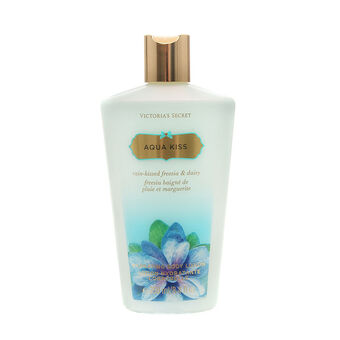 Victoria's Secret Aqua Kiss Body Lotion 250ml, , large