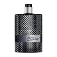 007 Fragrances James Bond 007 Eau de Toilette Spray 125ml, 125ml, large
