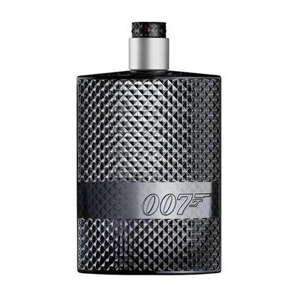 007 Fragrances James Bond 007 Eau de Toilette Spray 125ml, 125ml, large