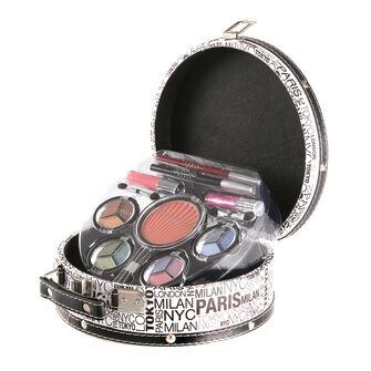 Guylond Cosmetics Gift Set City Box, , large