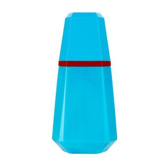 Cacharel Lou Lou Eau de Parfum Spray 30ml, , large