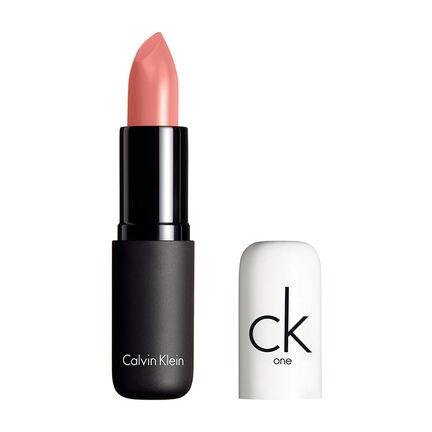 Calvin Klein CK One Pure Color Lipstick, , large