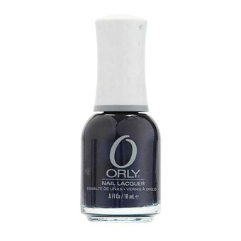 Orly Nail Polish 18ml, , large