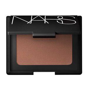 NARS  -  Bronzing Powder 8g, , large
