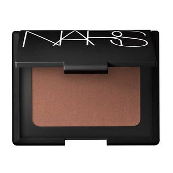 NARS  -  Bronzing Powder 8g, , large