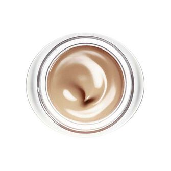 Clarins Extra Comfort Foundation Anit Ageing SPF 15 30ml, , large