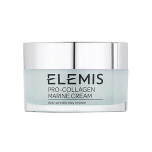 Elemis Pro-Collagen Marine Anti Wrinkle Day Cream 50ml, , large