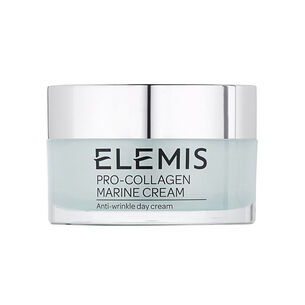 Elemis Pro-Collagen Marine Anti Wrinkle Day Cream 50ml, , large