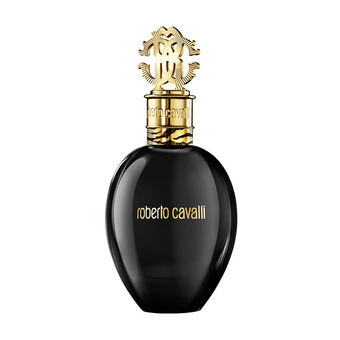 Roberto Cavalli Nero Assoluto Eau de Parfum Spray 50ml, 50ml, large