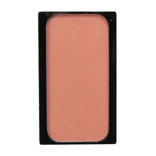 Artdeco Powder Blusher 5g, , large
