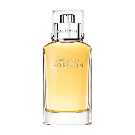 Davidoff Horizon Eau de Toilette Spray 40ml, 40ml, large
