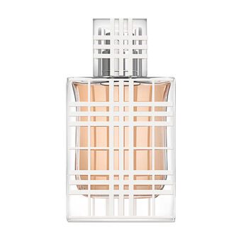Burberry Brit Eau de Toilette Spray 30ml, 30ml, large