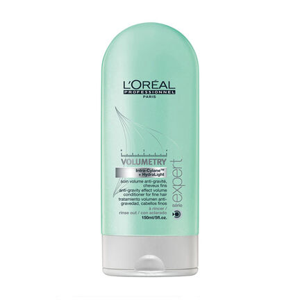 L'Oréal Serie Expert Volumetry Conditioner 150ml, , large