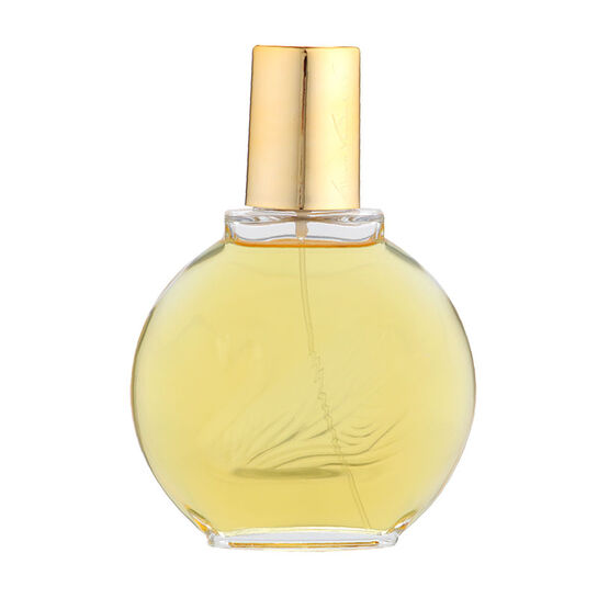 Vanderbilt Eau de Toilette Spray 100ml, , large