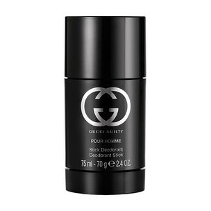 Gucci Guilty Pour Homme Deodorant Stick 75g, , large